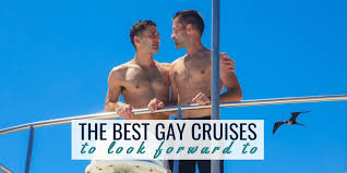 top cruises to look forward to this