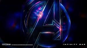best avengers infinity war wallpaper