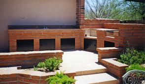 southwest patio concepts bbq fireplaces