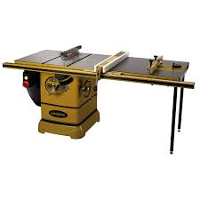 How To Choose The Best Table Saw Fence Table Saw Fence Guide Saw Globe