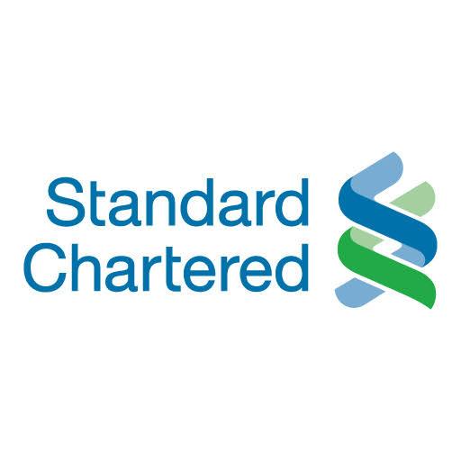 Standard Chartered Bank Graduates Recruitment Programme 2020