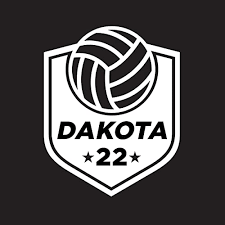 Amazon Com Personalized Volleyball Car Decal Custom Volleyball Decal 6 Inches High X 4 7 8 Incheswide Handmade