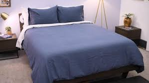 the citizenry linen sheets review 2020