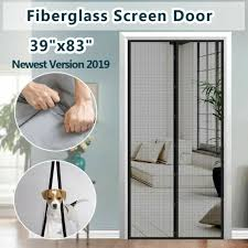 mosaic mercantile n39 fiberglass mesh