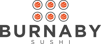 sushi garden lougheed burnaby sushi