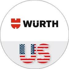 WURTH USA Careers and Employment   Indeed.com
