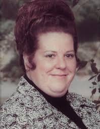 "Dollie ""Smith"" Taylor | Obituary | Weatherford Democrat"