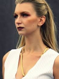 makeupbyamonroy female makeup artist