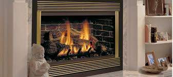 fireplaces stoves and insert brochures