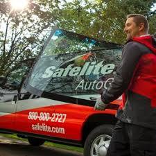 safelite autoglass 43 reviews auto