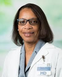 Deborah Johnson, MD - Internal Medicine - Greensboro, NC | Cone ...