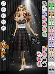 barbie makeup dress up game for ipad