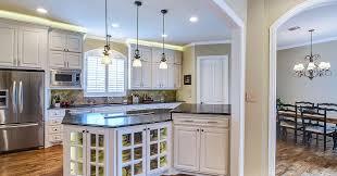 kitchen remodeling dallas tx bathroom