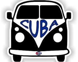 Car Truck Graphics Decals Auto Parts And Vehicles Cuban Flag Skull Vinyl Decal Sticker Car Truck Cuba Cubano Flag Pride Megeriancarpet Am