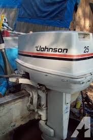 25 hp outboard motor boats yachts and