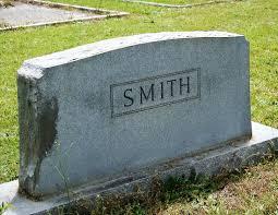 Althea Smith (1913-2003) - Find A Grave Memorial