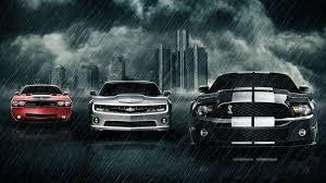 full hd sports car wallpapers