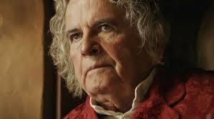Morto Ian Holm: fu Bilbo Baggings nella saga