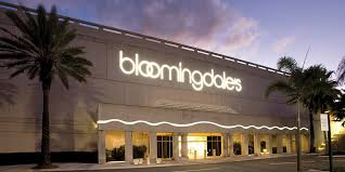 bloomingdale s the gardens mall