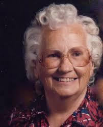 Louella Smith (June 9, 1916 - April 21, 2011) - WHIZ News