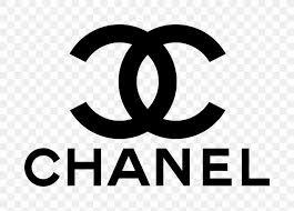 Chanel No 5 Logo Fashion Sticker Png 1200x862px Chanel Area Black And White Brand Chanel No