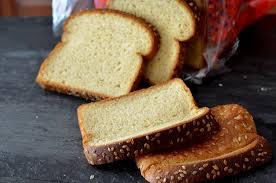 review sola bread bariatric