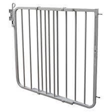 Cardinal Gates Auto Lock Pet Gate Dog Dog Doors Gates Petsmart