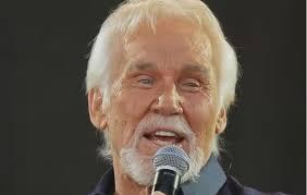 Musica in lutto, morto a 81 anni il cantante Kenny Rogers - Tgcom24