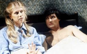 It Takes A Worried Man (ITV 1981-1983, Peter Tilbury, Sue Holderness) |  Memorable TV