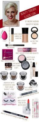 esther makeup tutorial saubhaya makeup