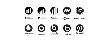 Download Unique Font For Logo Design  Background