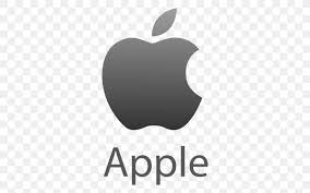 apple logo brand iphone 8 png