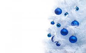 زينة عيد الميلاد بهرج يوم الاجازة سنه جديده Hd خلفيات خلفية