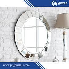 china oval silver aluminum copper free