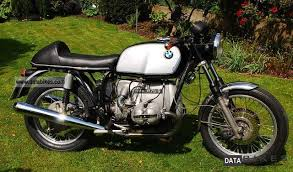 bmw bikes and atv s with pictures
