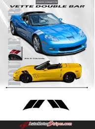 8 Chevy Corvette Stripes Chevy Corvette C7 C6 Vinyl Graphics Corvette Racing Stripes Hood Decals Ideas Vinyl Graphics Chevy Corvette Corvette C7