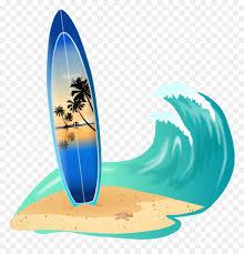 Invitacion De La Boda El Surf Cumpleanos Imagen Png Imagen Transparente Descarga Gratuita