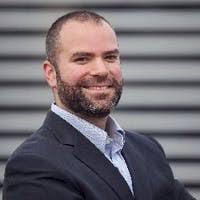 Adam Burns - Employee Ratings - DealerRater.com