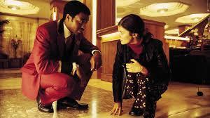 Piccoli affari sporchi - Film (2002)