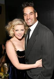Natalie Maines' Ex Adrian Pasdar Asks for $60K in Monthly Support ...