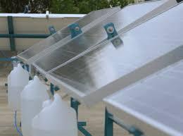 sunsaluter diy solar tracker that