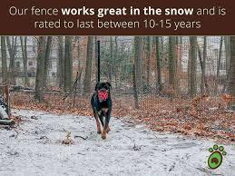 Diy Dog Fence Kits Dog Fence Installation Pet Playgrounds Pet Playgrounds Diy Dog Fence Kits