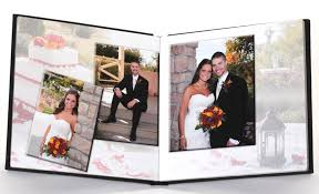 coffee table books dice photography