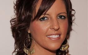 Irish ISIS bride Lisa Smith says she's sorry