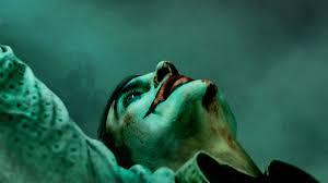 Joker Joaquin Phoenix 2019 4k Hd Movies 4k Wallpapers Images