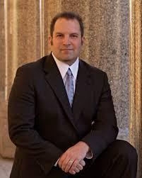 Krister Johnson (D), 54 - Saint Cloud, MN Has Court or Arrest ...