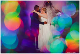 lake natoma inn wedding micheal