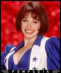 Best Dallas Cowboys Cheerleaders ideas | 10+ articles and images curated on  Pinterest | dallas cowboys cheerleaders, dallas cowboys, cowboys