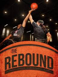Watch The Rebound
