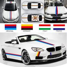 2019 New Style Car Styling Stickers 1 M German France Italy Flag Car Stickers Vinyl Decal Personality Waterproof Accessories Sticker Vinyl Flag Car Stickerscar Styling Stickers Aliexpress